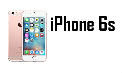 iPhone 6s 2.jpg