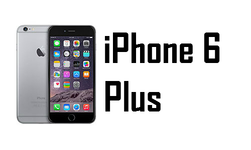 iPhone 6 Plus 2.jpg