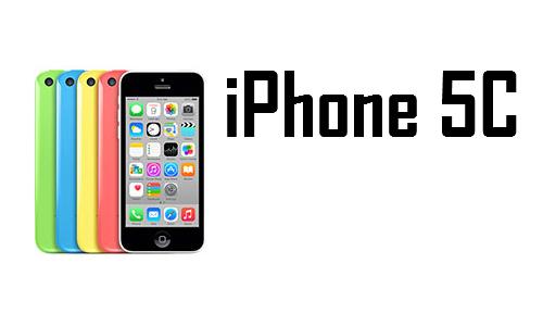 iPhone 5c 1.jpg