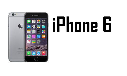 iPhone 6 2.jpg