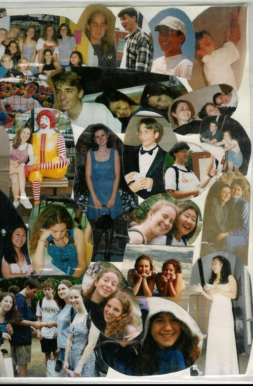 1994scrapbookcover.jpg