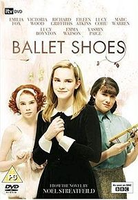 200px-Ballet_Shoes.jpg