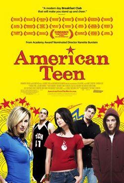 AmericanTeenPosterFinal_000.jpg