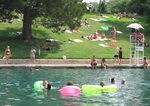 Austin_TX_Barton_Pool_With_Floats_Cropped.jpg