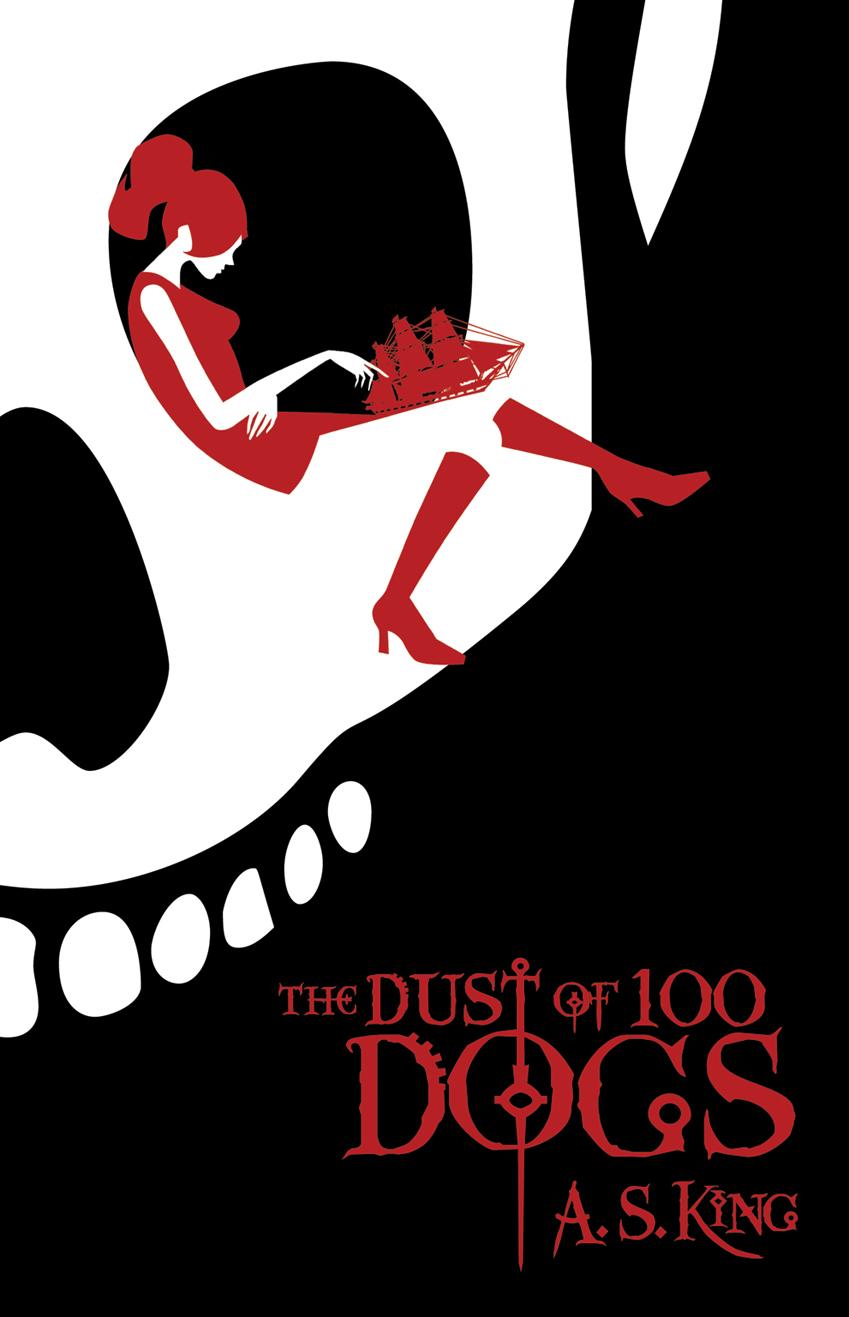 Dust%20100%20Dogs.jpg