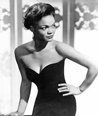 Eartha-Kitt-1953a.jpg