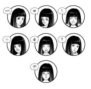 Emoticons1130.jpg