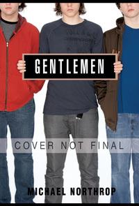 Gentlemen_Comp.jpg