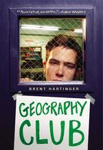 GeographyClub.jpg