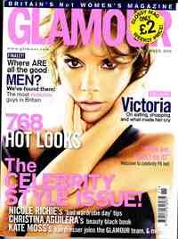 Glamour%20UK%20Dior.jpg