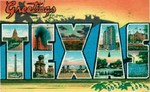 GreetingsFromTexasPostcard.jpg