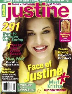 Justinecover.jpg