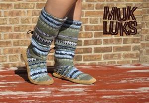 Muk-Luks-Image.JPG