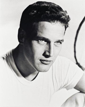 Paul-Newman-Photograph-C12142732.jpg