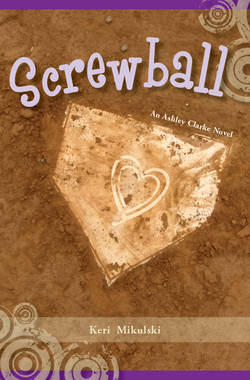 ScrewBall_cover2.jpg