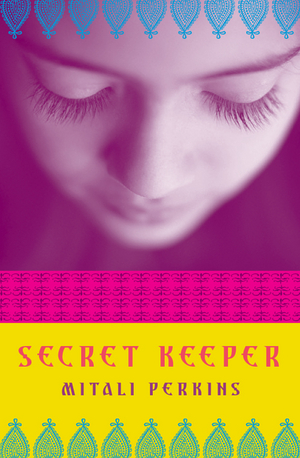 Secret_Keeper_Mitali_Perkins.jpg