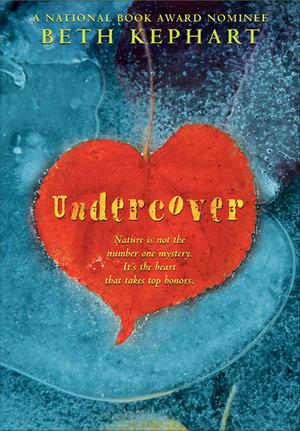Undercover%282%29.jpg