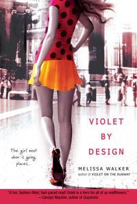 Violet%20by%20Design%20cover.jpg