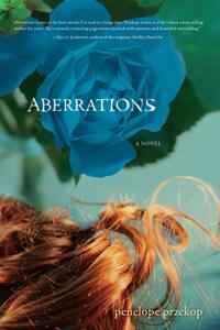aberrations-200px.jpg