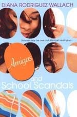 amigas_and_school_scandals_cover_small.jpg