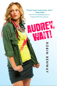 audreypaperback.png