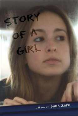 storyofagirl.jpg