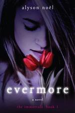 Evermore2.jpg
