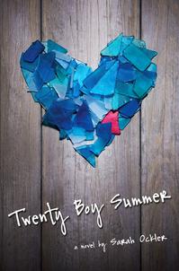 Thumbnail image for TwentyBoySummer_CVR2.jpg