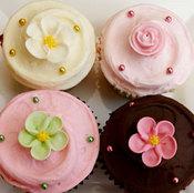 baby-shower-cupcakes.jpg