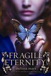 fragile-eternity-melissa-marr.jpg