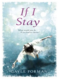 ifistaycover.jpg
