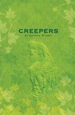 Creepers.jpg