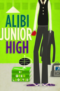 alibi_cover_notex.jpg