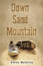down-sand-mountain-198x300.jpg