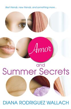 amor_and_summer_secrets_cover.jpg