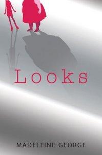 lookshardcover.jpg