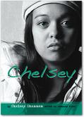 chelsey-cover.jpg