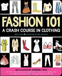fashion_200.jpg