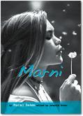 marni-cover.jpg