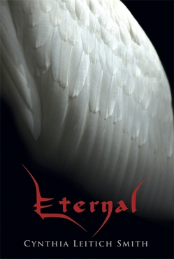 eternal_cover.jpg
