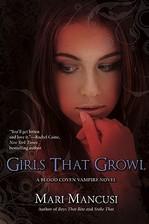 girlsthatgrowl.jpg