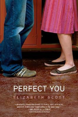 perfectyou.jpg