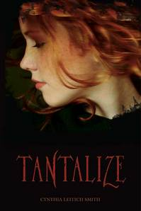 tantalize_large_hardcover.jpg