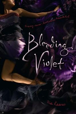 bleedingviolet.jpg