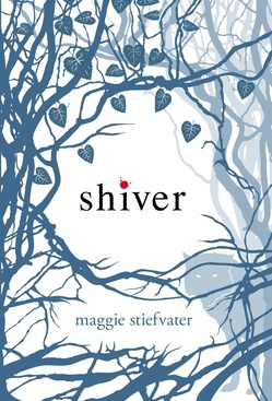shiver-final-cover.jpg