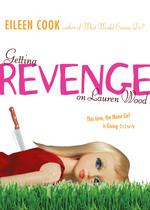 Revenge1.jpg