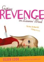Revenge2.jpg