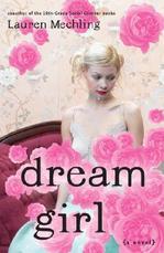 dreamgirlpink.jpg
