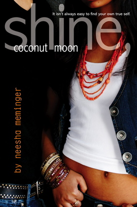 shine_coconut_moon_final_cover_y53d1.jpg