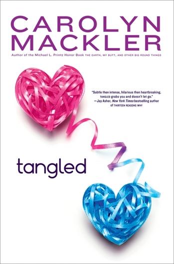 tangled-cover.jpg
